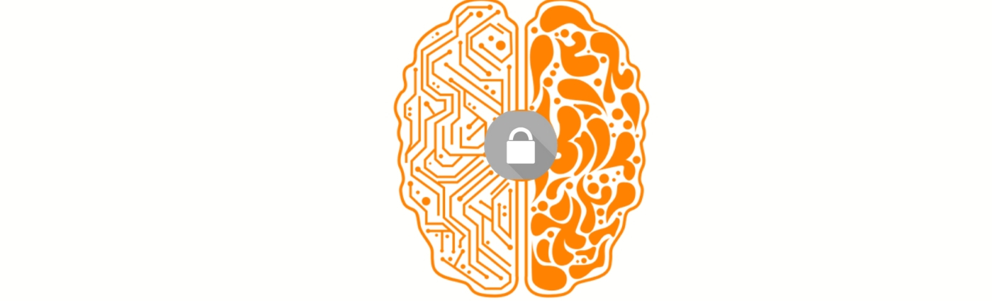 Why Secure DevOps Methodology Needs A Whole Brain Approach