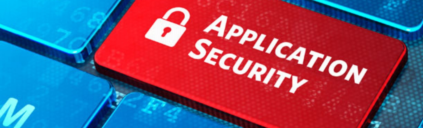 5 Tips for Implementing DevOps Application Security