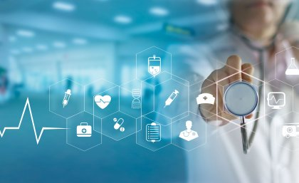 How to Address Security Challenges Caused by Internet of Medical Things (IoMT) Devices