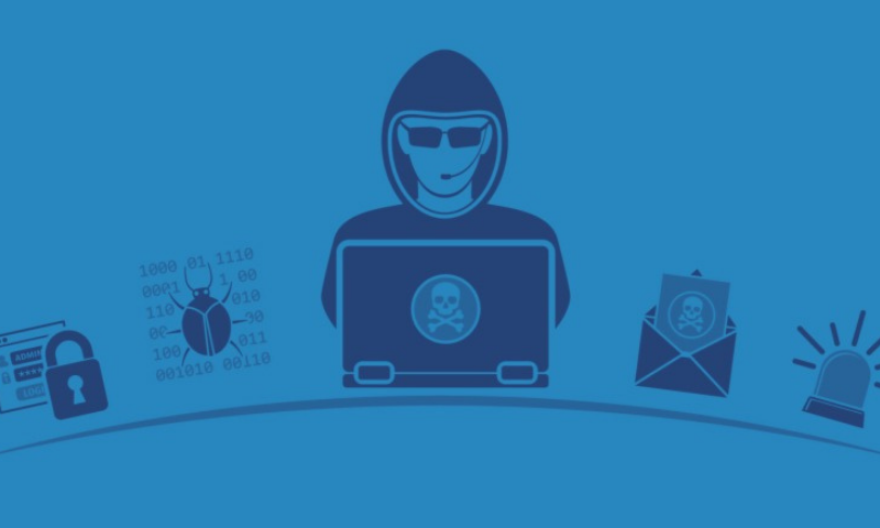 The Problem with Traditional Approaches to Threat Detection and Response