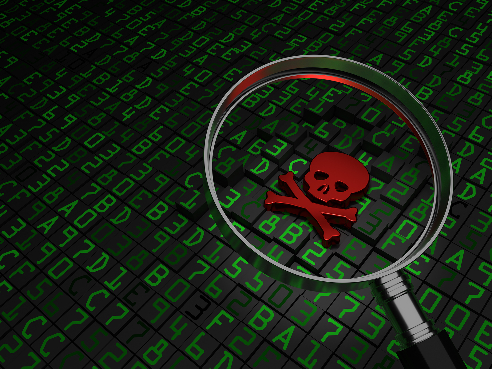 Understanding the Strengths and Limitations of Your Intrusion Detection System