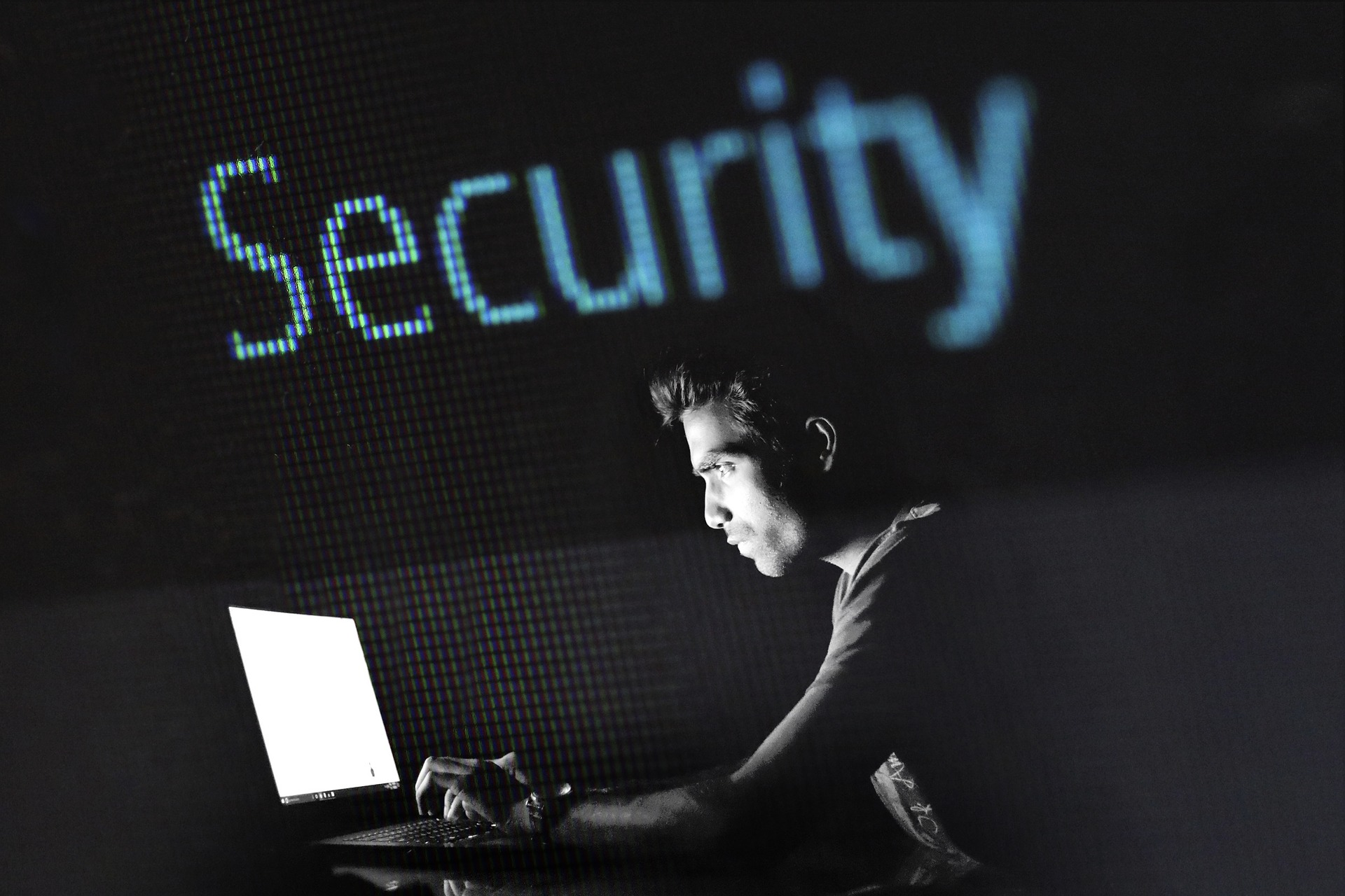 7 Cybersecurity Observations Sparked by Data Breaches