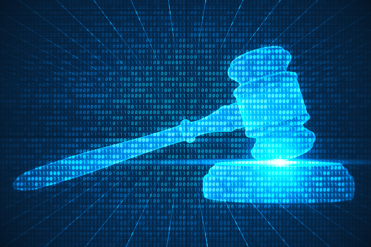 The Instrumental Role that FTC Plays in Data Privacy Policy and Enforcement