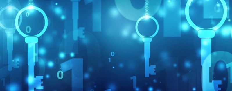 What is Encryption Key Management and KMS Implementation?
