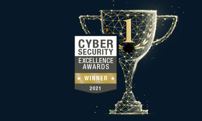 Why ARIA Cybersecurity Won Two Awards for Best Cybersecurity Products?