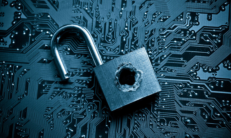 The Breaches Just Keep Coming (and so do the Ramifications)