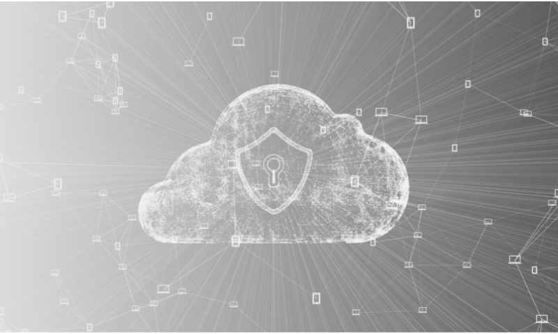 Enterprise-wide Threat Detection and Response Becomes Easy with a Cloud-based AI SOC Solution