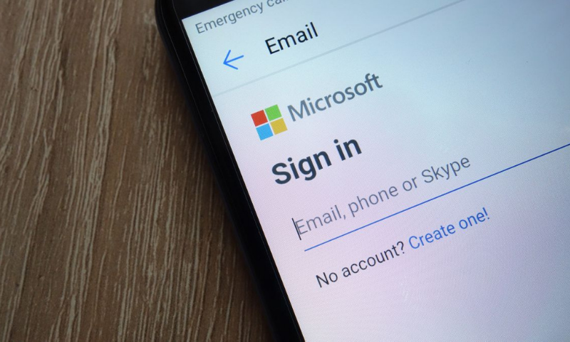A Closer Look at the Microsoft Exchange Server Cyberattacks
