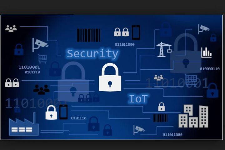 Five Examples of IIoT/IoT Security Threats