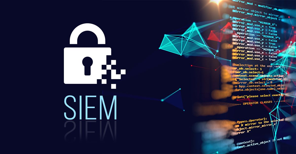 4 Ways to Improve Your SIEM Security Solutions