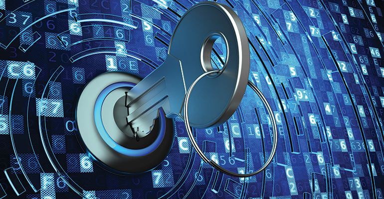 ARIA Cybersecurity Solutions Delivers Modern microHSM Solution for Enterprise-wide Data Encryption
